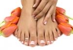 Fußpflege (1)