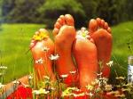 Fußpflege (2)